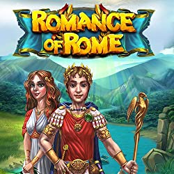 Romance of Rome [Download]