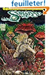 Sargasso #2: The Journal of William H...