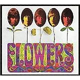 Flowers - Edition remasterisée