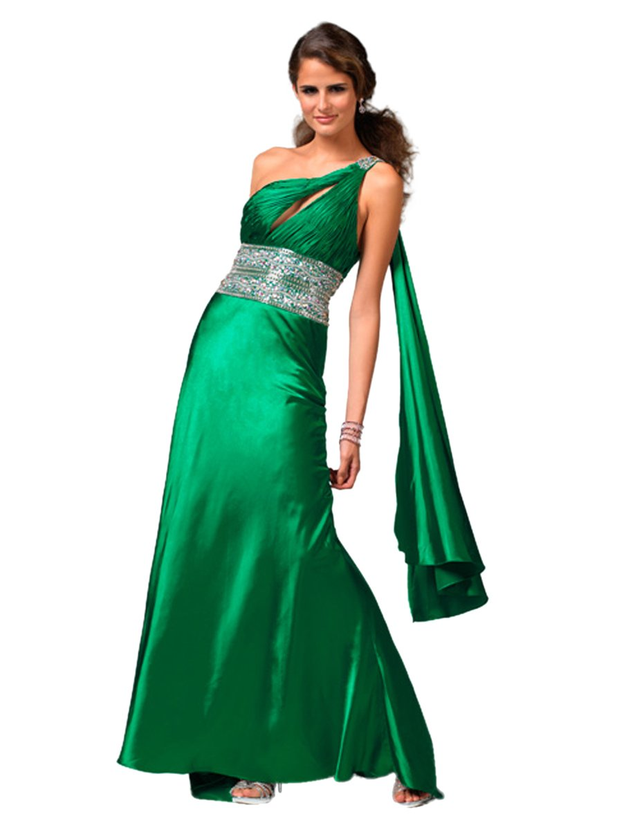 Source url: http://dressesphotos.com/image/green_prom_dresses_ottawa/9
