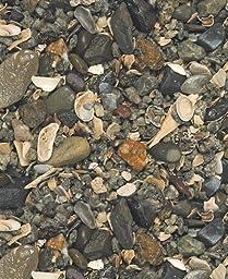 Caribsea Eco-Complete Cichlid Gravel 20 Lbs