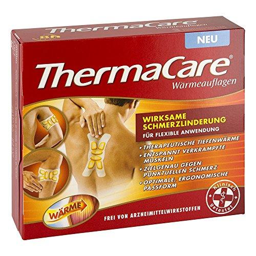 thermacare-flexible-anwendung-warmeauflagen-1er-pack-1-x-3-stuck