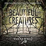 Various Artists Beautiful Creatures