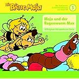 Die Biene Maja,Folge 3