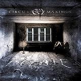 Isolate ~ Circus Maximus