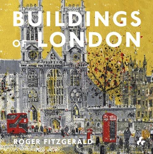Buildings of London (London Buildings compare prices)