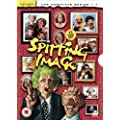 Spitting Image - Series 1-7 - Complete [DVD] [1984]