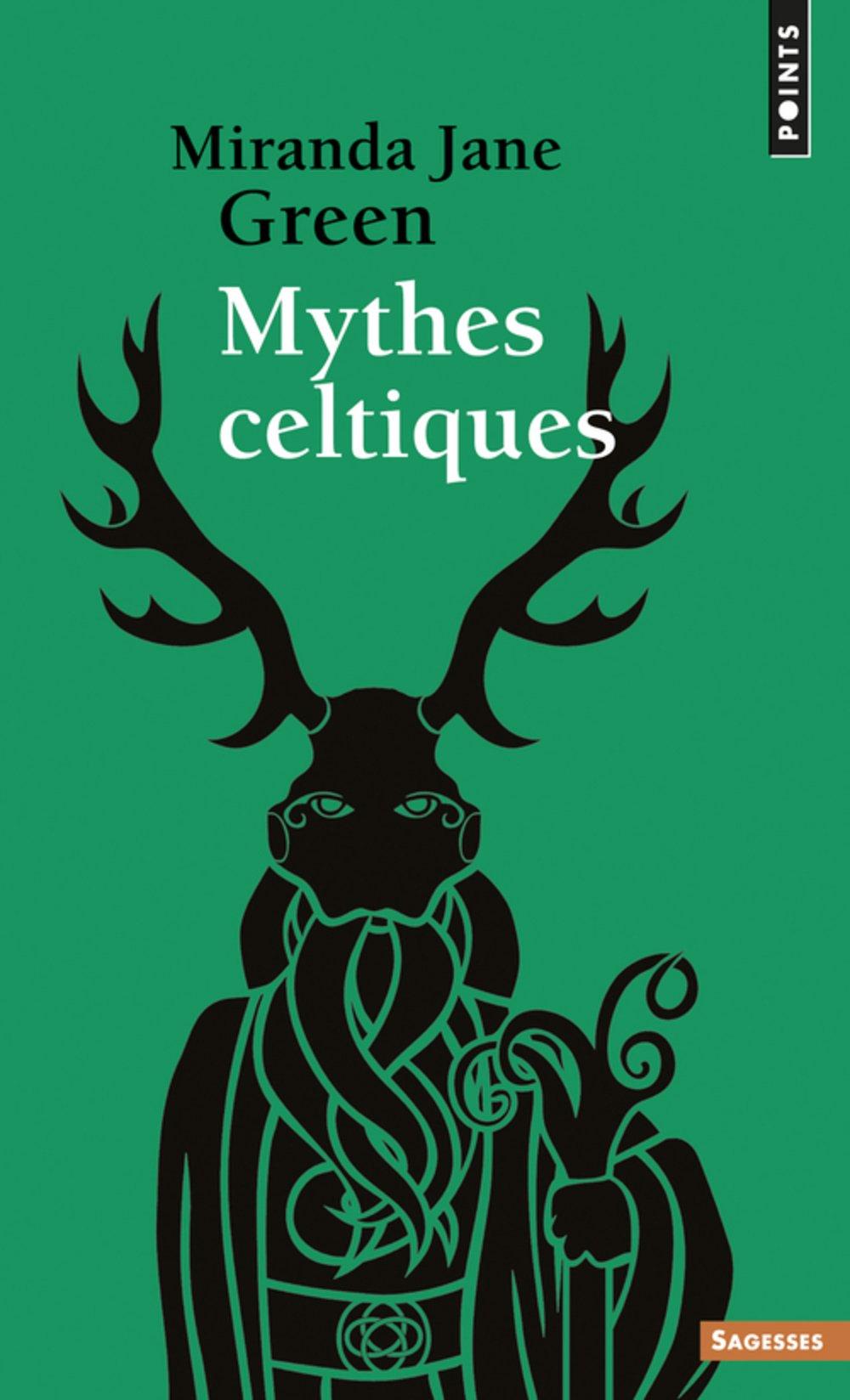 Mythes Celtiques
