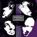 Undermind by Phish (2014-08-02)