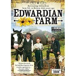Edwardian Farm