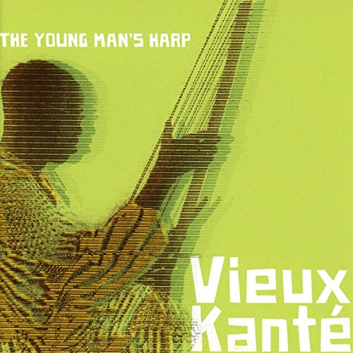 the-young-mans-harp