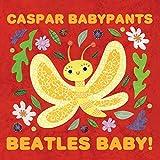 Caspar Babypants - Beatles Baby