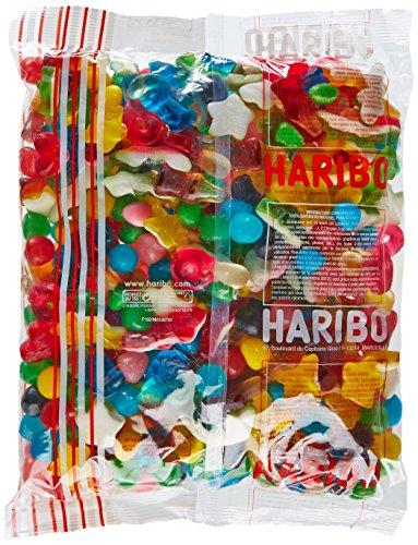 haribo-bonbon-gelifie-happy-life-2-kg
