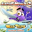 Airport Mania 2: Wild Trips - Premium Edition [Mac Download]