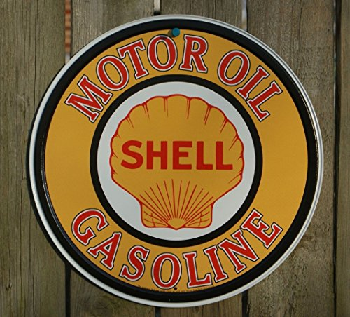 shell-gasoline-motor-oil-retro-vintage-tin-sign-12x12-12x12