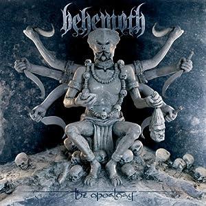 Behemoth - Apostasy - Amazon.com Music
