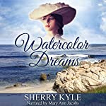 Watercolor Dreams | Sherry Kyle