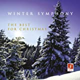 Winter Symphony (The best of Santec Music, for a relaxing Christmas & extended play time (68 minutes!))