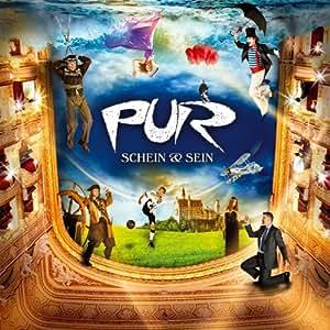 Schein & Sein (Deluxe Edition)