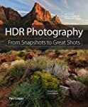 HDR Photography (From Snapshots to Gr...