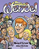 The Complete Wendel