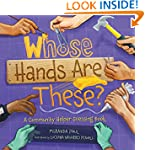 Whose Hands Are These?: A Community H...