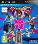 London 2012 - The Official Video Game...