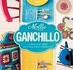 Ganchillo / Crochet: 15 proyectos de...
