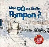 vignette de 'Mais où est donc Pompon ? (Nicolas Piroux)'
