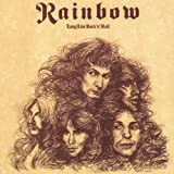 Long Live Rock N Roll [VINYL] Rainbow