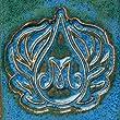 Mayco Stoneware Glaze - SW100 - Blue Surf - Pint