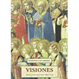 Visiones
