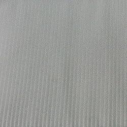 Milan Men's Suit Fabrics (FK32_Grey)