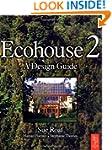 Ecohouse 2