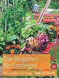 ISBN 3835409263