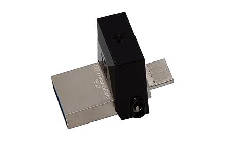USB 3.0 bueno y barato