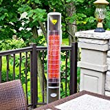 EnerG-Infrared-Electric-Outdoor-Heater-with-Remote