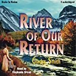 River of Our Return | Gladys Smith