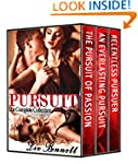 PURSUIT - Complete Collection (The Pu...