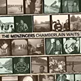 Chamberlain Waits