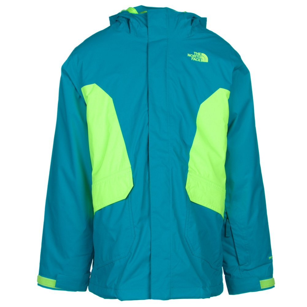 Boys Winterjacke Boundary kaufen