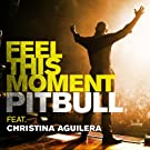 Feel This Moment feat. Christina Aguilera