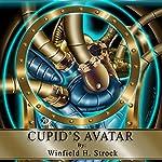 Cupid's Avatar | Winfield H. Strock III