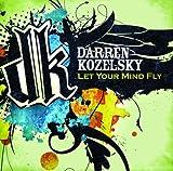 Then - Darren Kozelsky