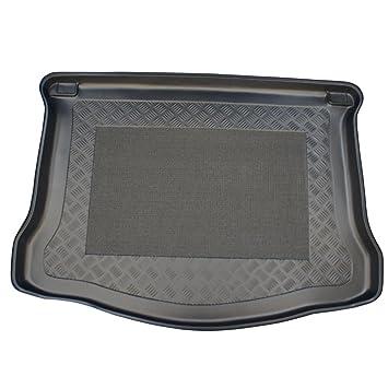 zentimex 4050319025306 torrex tapis tapis de coffre antid rapant o167. Black Bedroom Furniture Sets. Home Design Ideas