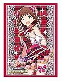 ブシロードスリーブコレクションHG (ハイグレード) Vol.754 アイドルマスター ワンフォーオール 『天海春香』