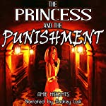 The Princess and the Punishment | Amie Heights