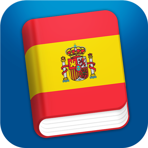 Learn Spanish Pro - Phrasebook
