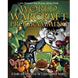 World of Warcraft Programming