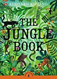 img - for The Jungle Book (Puffin Classics) book / textbook / text book